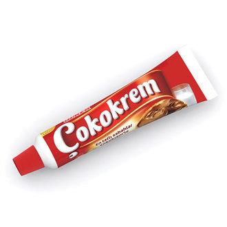 Ülker Çokokrem Tup σοκολάτα πραλίνας 40gr