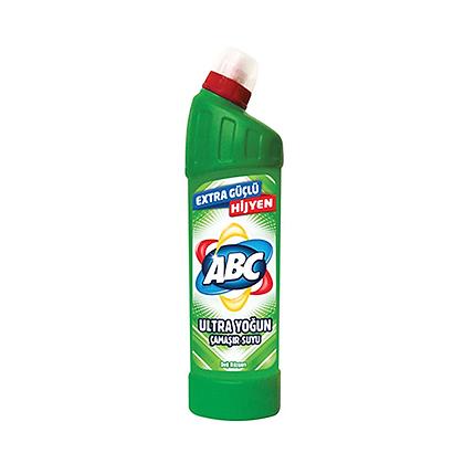 ABC λευκαντικό 810γρ
