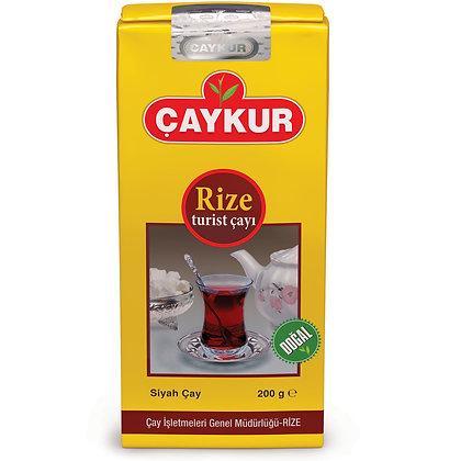 Caykur Rize μαύρο τσάι 500 γρ