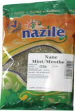 Nazile Nane 35gr