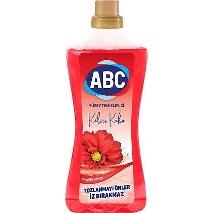 ABC Yüzey Temizleyici Büyülü Bahçe 900ml