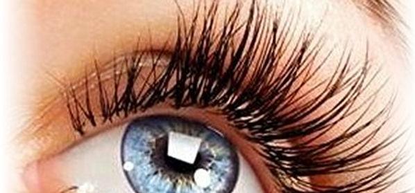 eyelash[1].jpg
