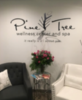 Pinetree Wellness Spa lobby.png
