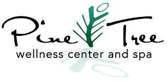 pinetree-logo.jpg