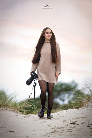 Sunny, portret, paardenfotograaf, hondenfotograaf, nikon, fotograaf, SHshots