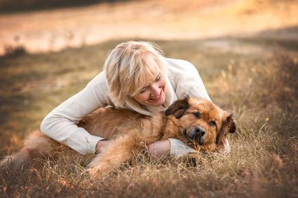 Hondenfotograafie, hondenfotogr