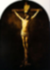 Crucifixion_by_Rembrandt.jpg
