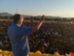 Tom & Rally.jpg