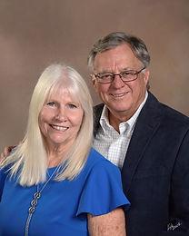 Tom & Jean Marie Edwards (2019).jpg