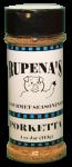 Rupena's Porketta