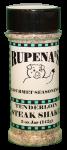 Rupena's Tenderloin Steak Shake