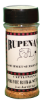 Rupena's Cattleman's Prime Rib & Steak
