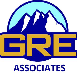 GRE Senior Associates