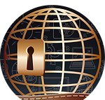 unlock_edited.png