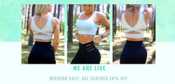 Copy of Copy of Copy of 25% off sitewide