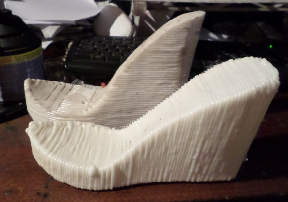 skoene-h-v
