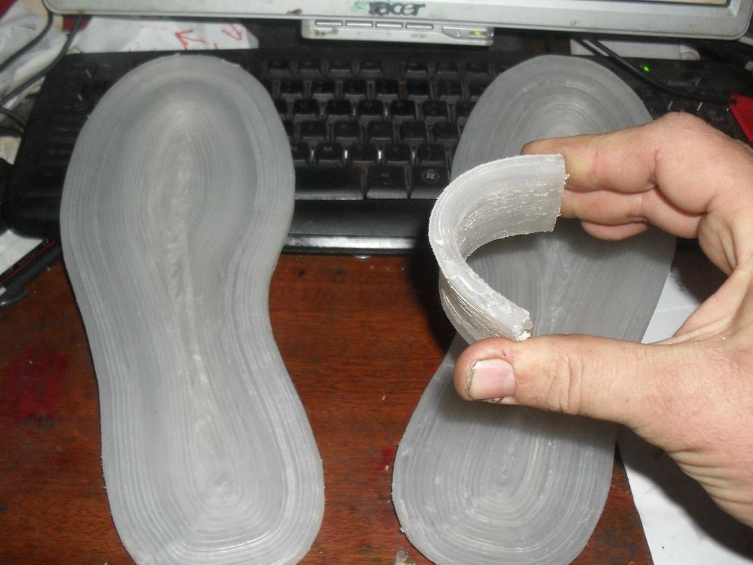 skoenne-1