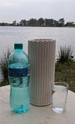 blou water-2.JPG