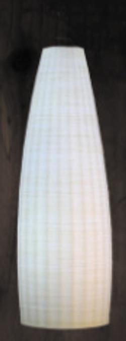 Close Weave Lampshade