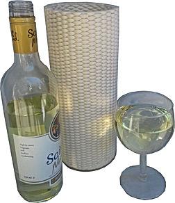 Amazon Wine cooler-8-2000pix.JPG