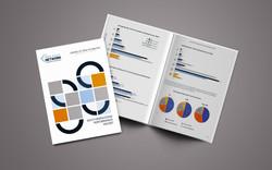 SPN Survey Report