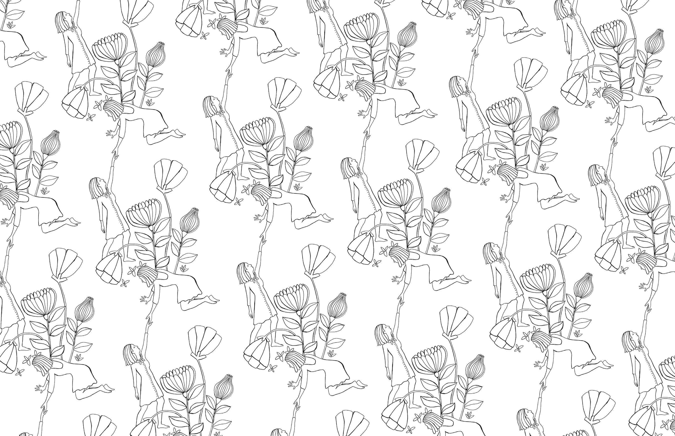 pattern help-01