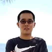 Wei Liu.jpg