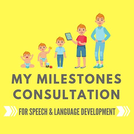 My Milestones Consultation (3).png