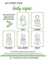 First Five Baby Signs.png