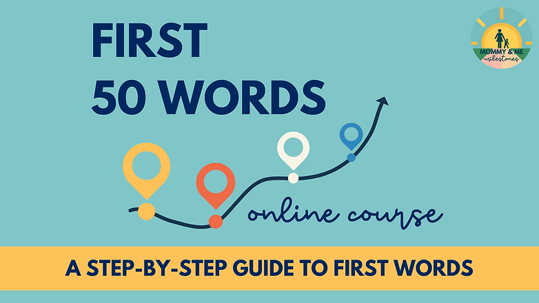 First Words Intro and Closing Slides (1).png