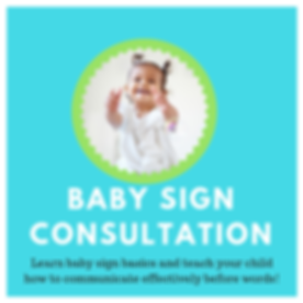 baby sign consultation (3).png