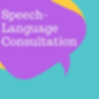 Speech-Language Evaluation (4).png