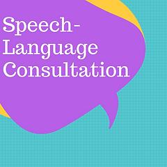 Speech-Language Evaluation (4).png