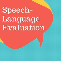 Speech-Language Evaluation.png