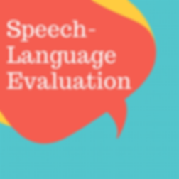 Speech-Language Evaluation.png