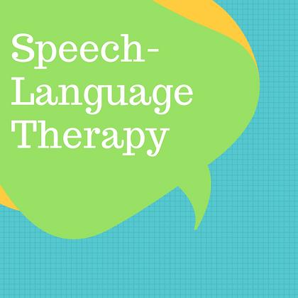 Speech-Language Evaluation (3).png