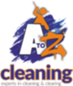 a2z cleaning