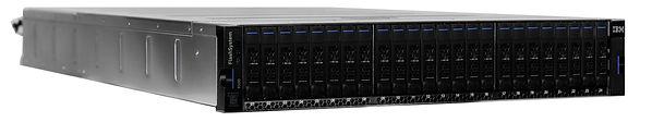IBM Flash System 9100