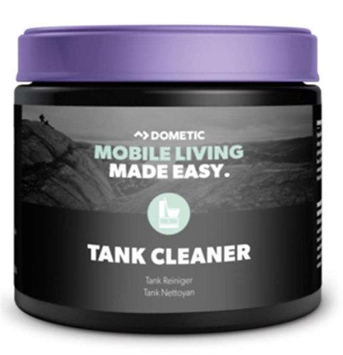 DOMETIC TANK CLEANER Reinigungsmittel für Abwassertank, 10 Tabs
