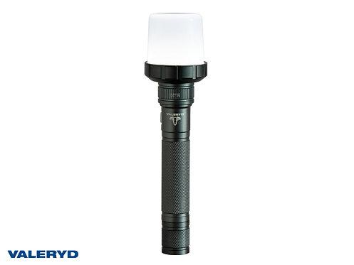 VALERYD Multi-Tool LED Lampe für 9020001 und 9020003