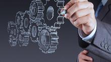 Предпринимателям Серпухова компенсируют 95% затрат на инжиниринговые услуги