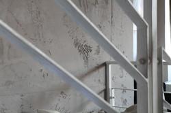 Betonoptik-stucco-pompeji-04.jpg