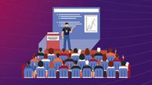 Предпринимательский форум пройдет в Подмосковье 22 сентября