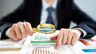 Ставка по поручительствам для бизнеса снижена в Подмосковье до 0,5%