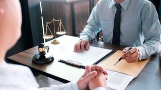 Вебинар «Юридическая грамотность для предпринимателей» пройдет в Подмосковье 4 февраля