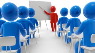 Предпринимателей приглашают на семинар