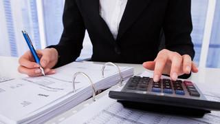 Налоговый вычет на покупку ККТ