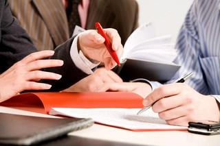Предприниматели получили отсрочку за аренду муниципального имущества в Московской области
