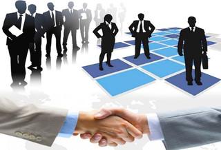 Предпринимателей Серпухова приглашают к участию в семинаре на тему «Меры государственной поддержки с