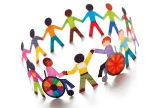 О мерах поддержки социально ориентированных некоммерческих организаций